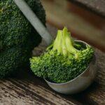 broccoli-1974764_1280