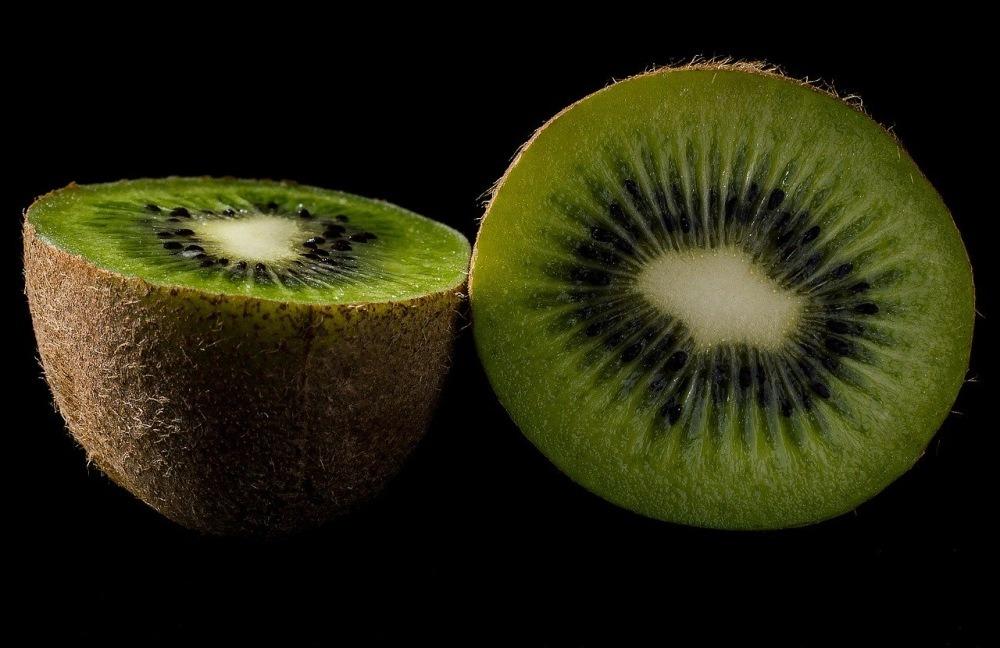 câte calorii are un kiwi