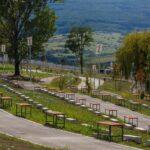 cimitir-parc-cluj-napoca-00