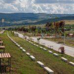 cimitir-parc-cluj-napoca-02