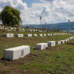 cimitir-parc-cluj-napoca-03