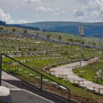 cimitir-parc-cluj-napoca-08