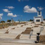 cimitir-parc-cluj-napoca