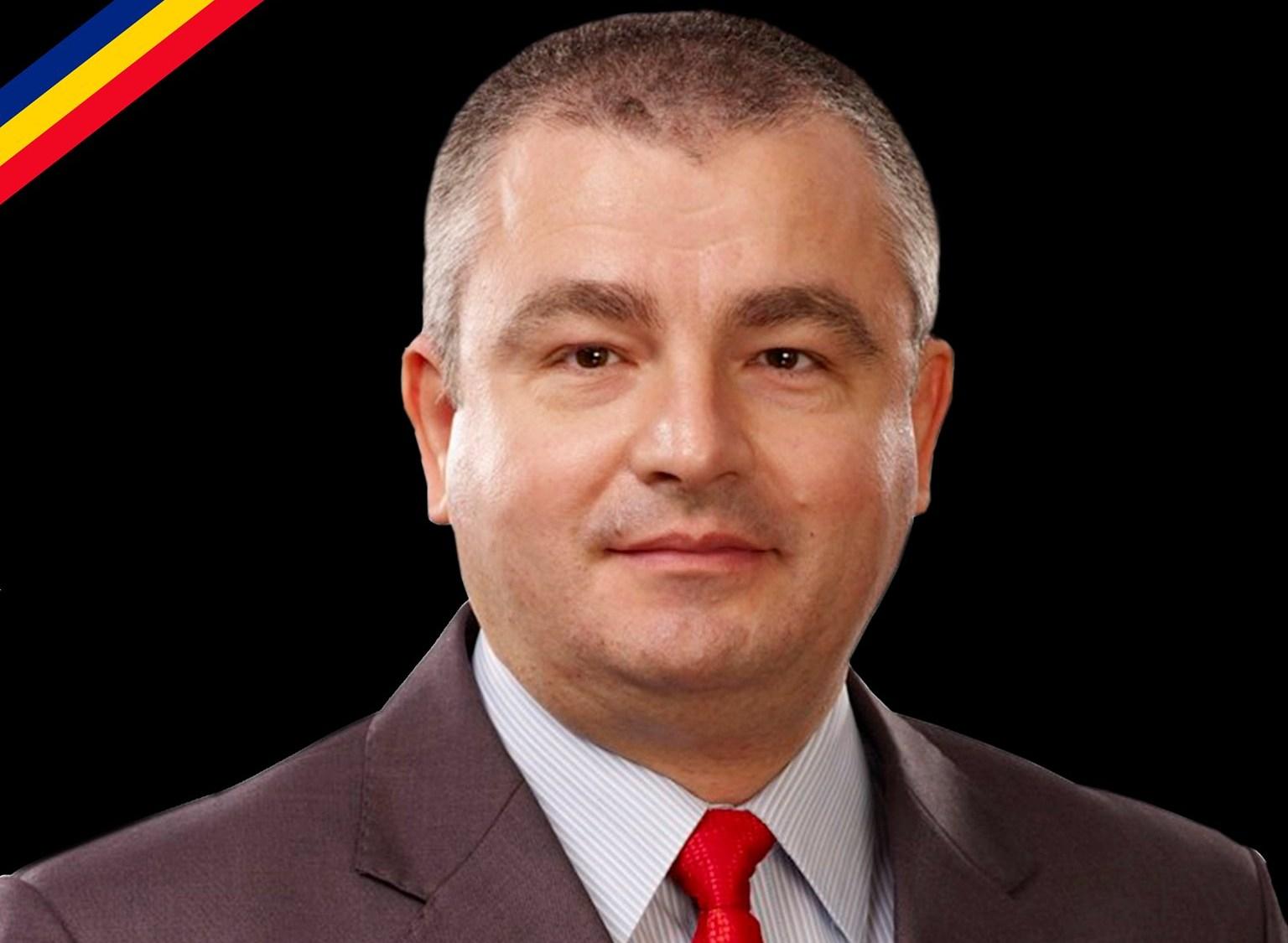 Dan Tătaru