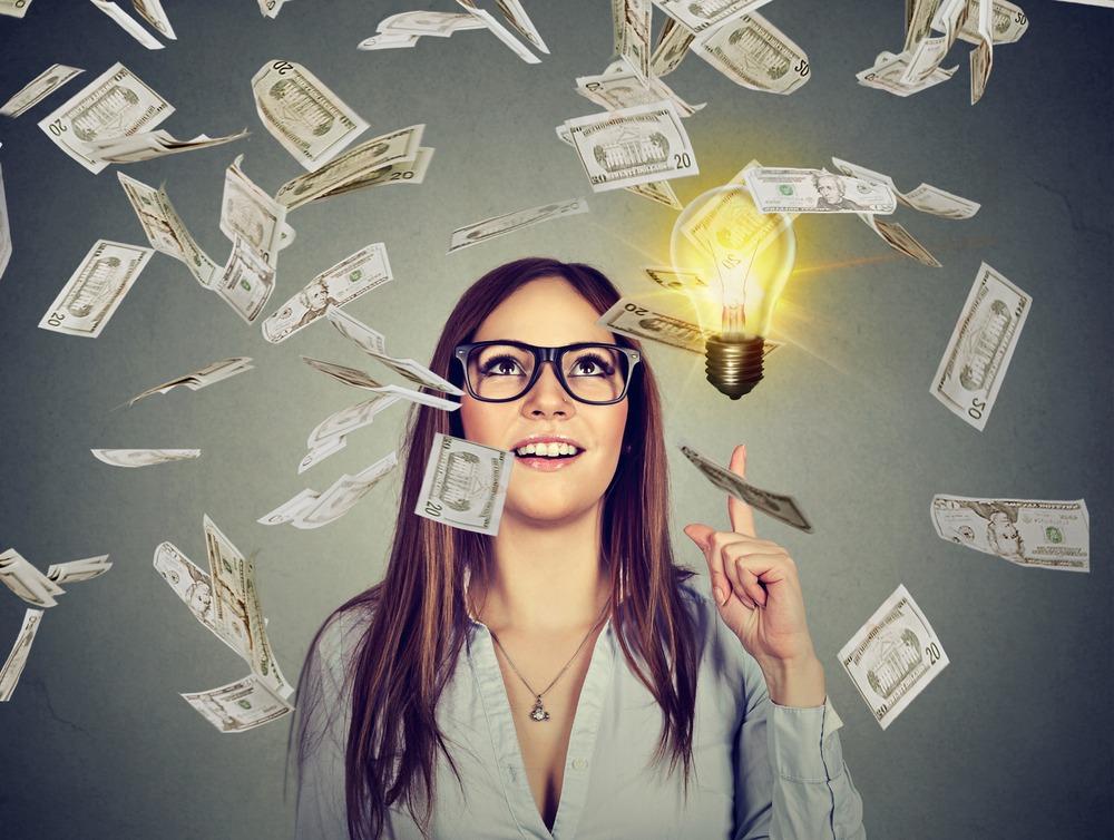 modalități de a face bani studenților