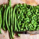 cate-calorii-are-fasolea-verde