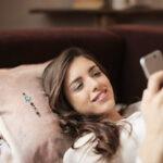 reincarcare-Telekom-online (2)