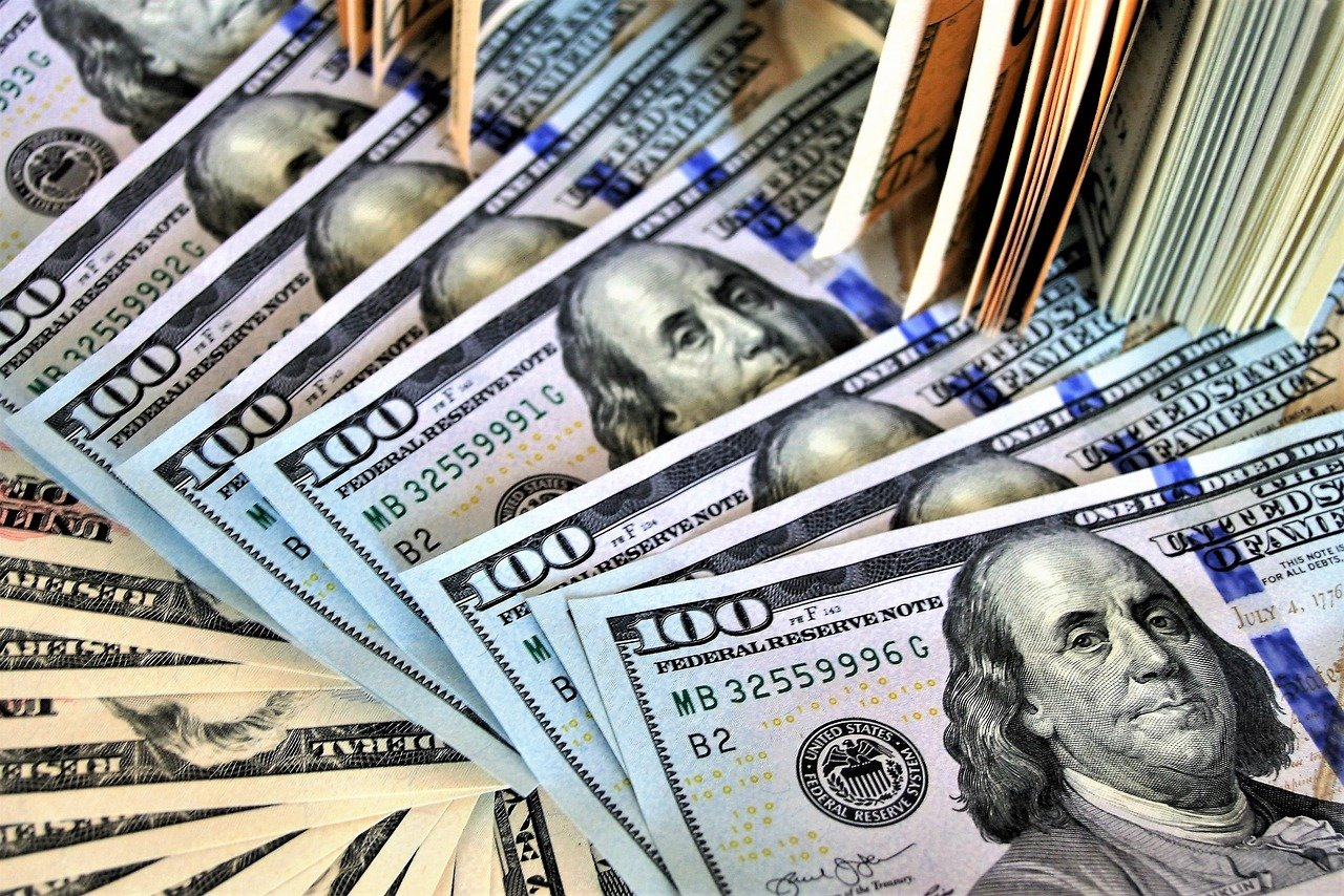 câștigurile online 2020 bitcoin milioane de dolari