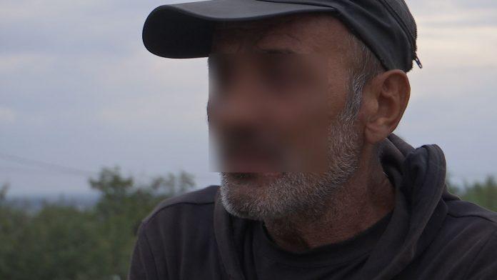 român condamnat covid fugit din spital