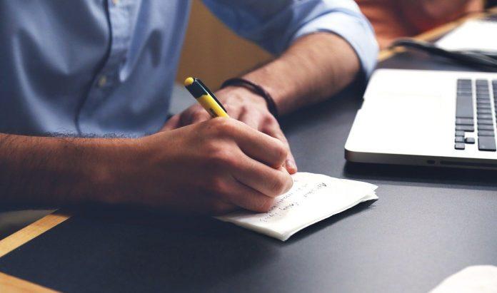 FOTO: StartupStockPhotos/Pixabay.com
