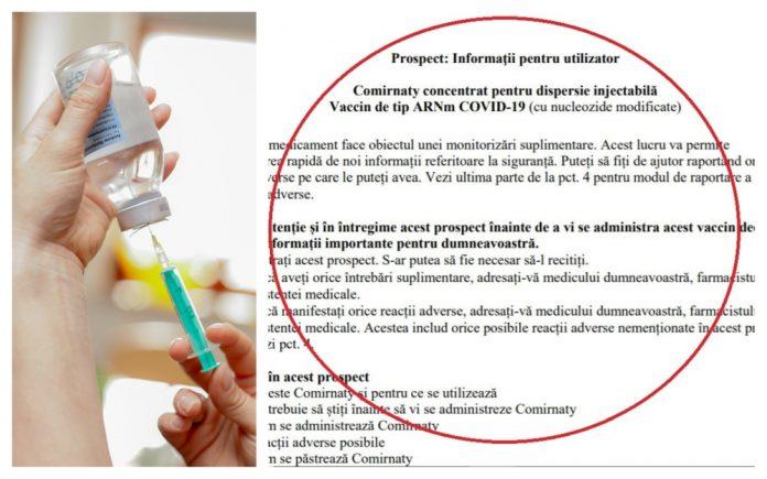 prospect vaccin anti-covid