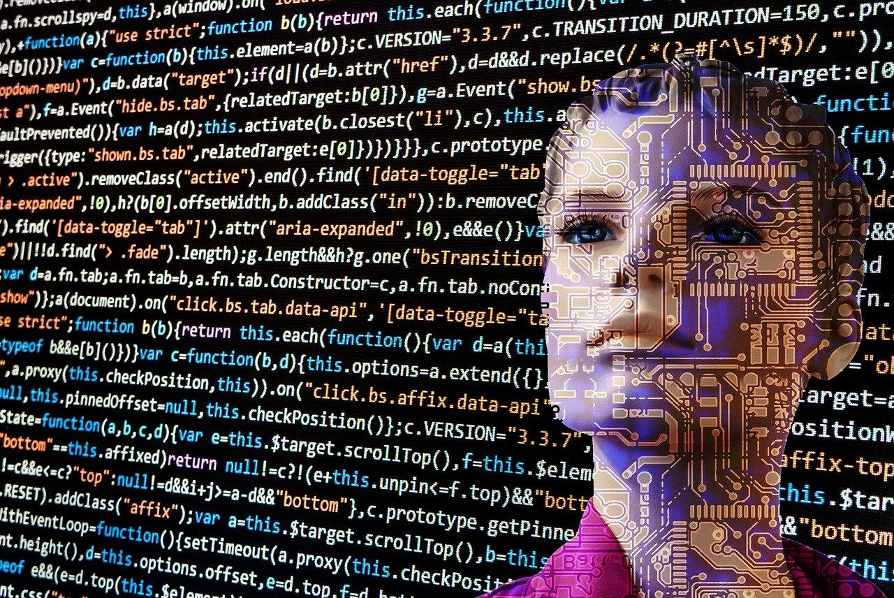 inteligență artificială viitor