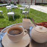 serviciu cești de cafea
