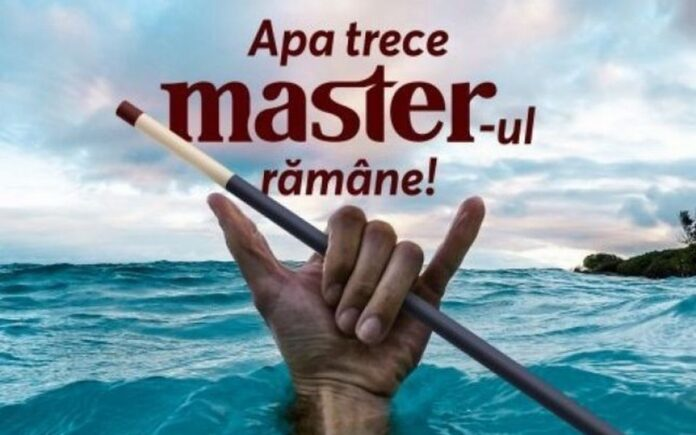 FOTO: Master Club/Facebook