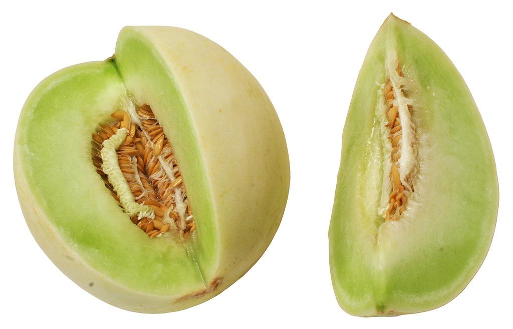 calorii pepene galben cantalup
