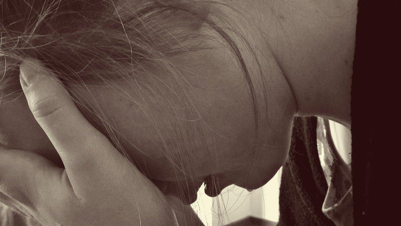 oboseală depresie