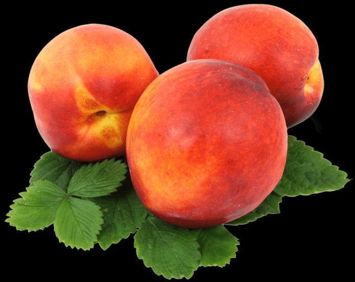câte calorii are o nectarină