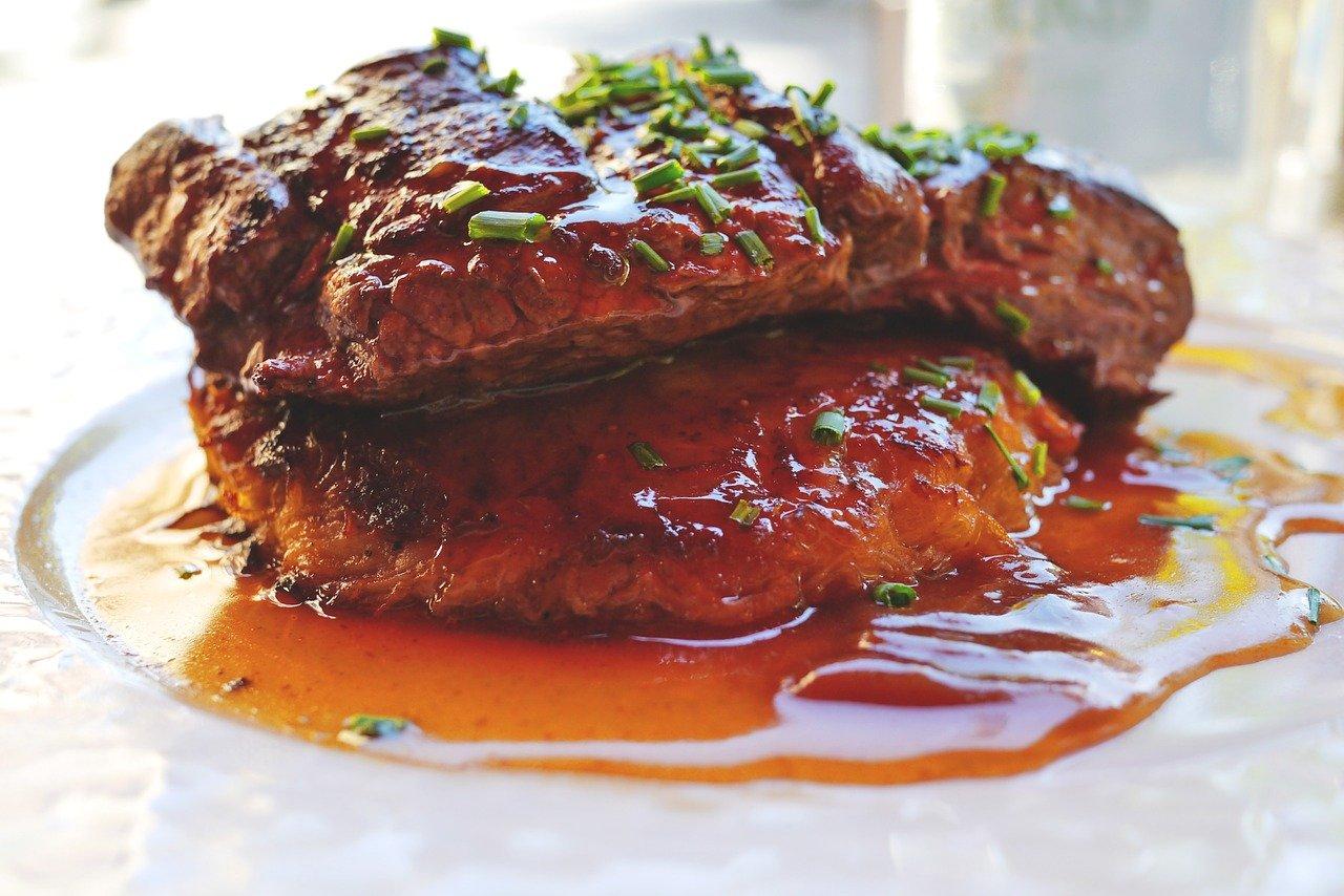 carne friptură