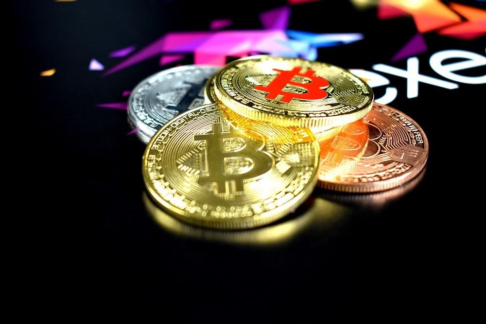 lucruri precum bitcoin