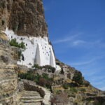 cele mai frumoase insule din grecia amorgos