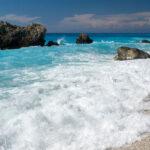 cele mai frumoase insule din grecia lefkada