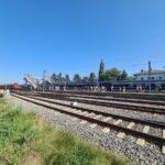 tren-ir-1993-cfr-intarziere-02