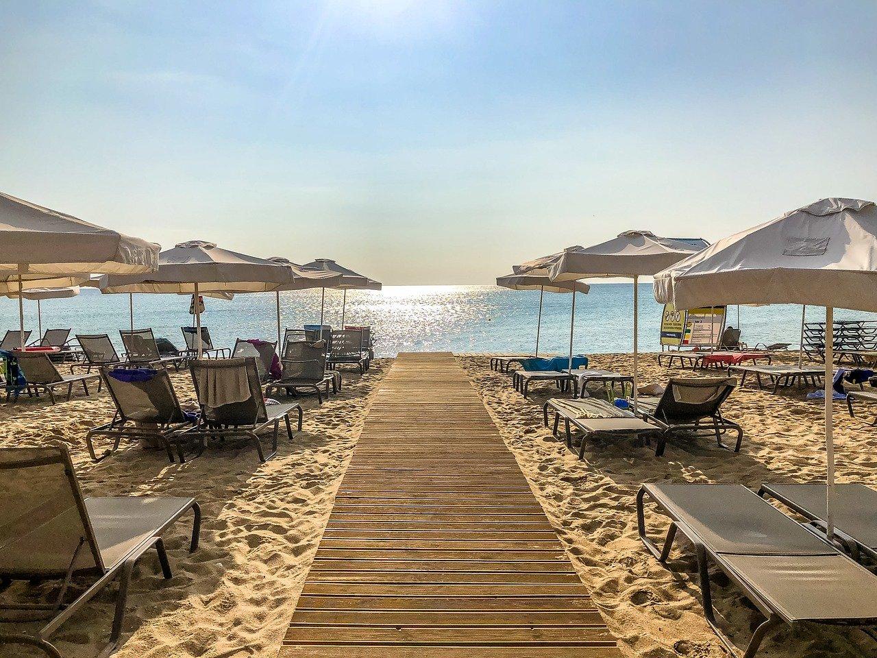 plajă mare bulgaria