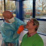 coronavirus-test-pcr