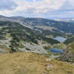 lacul-galcescu-parang-traseu-transalpina-pasul-urdele-09