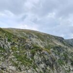 lacul-galcescu-parang-traseu-transalpina-pasul-urdele-11