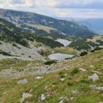 lacul-galcescu-parang-traseu-transalpina-pasul-urdele-13