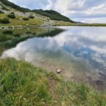 lacul-galcescu-parang-traseu-transalpina-pasul-urdele-20