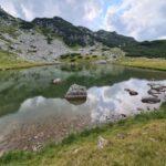 lacul-galcescu-parang-traseu-transalpina-pasul-urdele-21