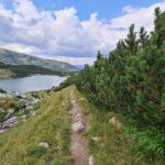 lacul-galcescu-parang-traseu-transalpina-pasul-urdele-22