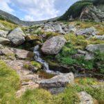 lacul-galcescu-parang-traseu-transalpina-pasul-urdele-24