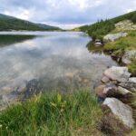 lacul-galcescu-parang-traseu-transalpina-pasul-urdele-25