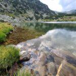 lacul-galcescu-parang-traseu-transalpina-pasul-urdele-29