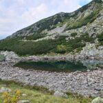 lacul-galcescu-parang-traseu-transalpina-pasul-urdele-30