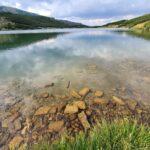 lacul-galcescu-parang-traseu-transalpina-pasul-urdele-43