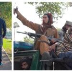 ahmad-afganistan-talibani