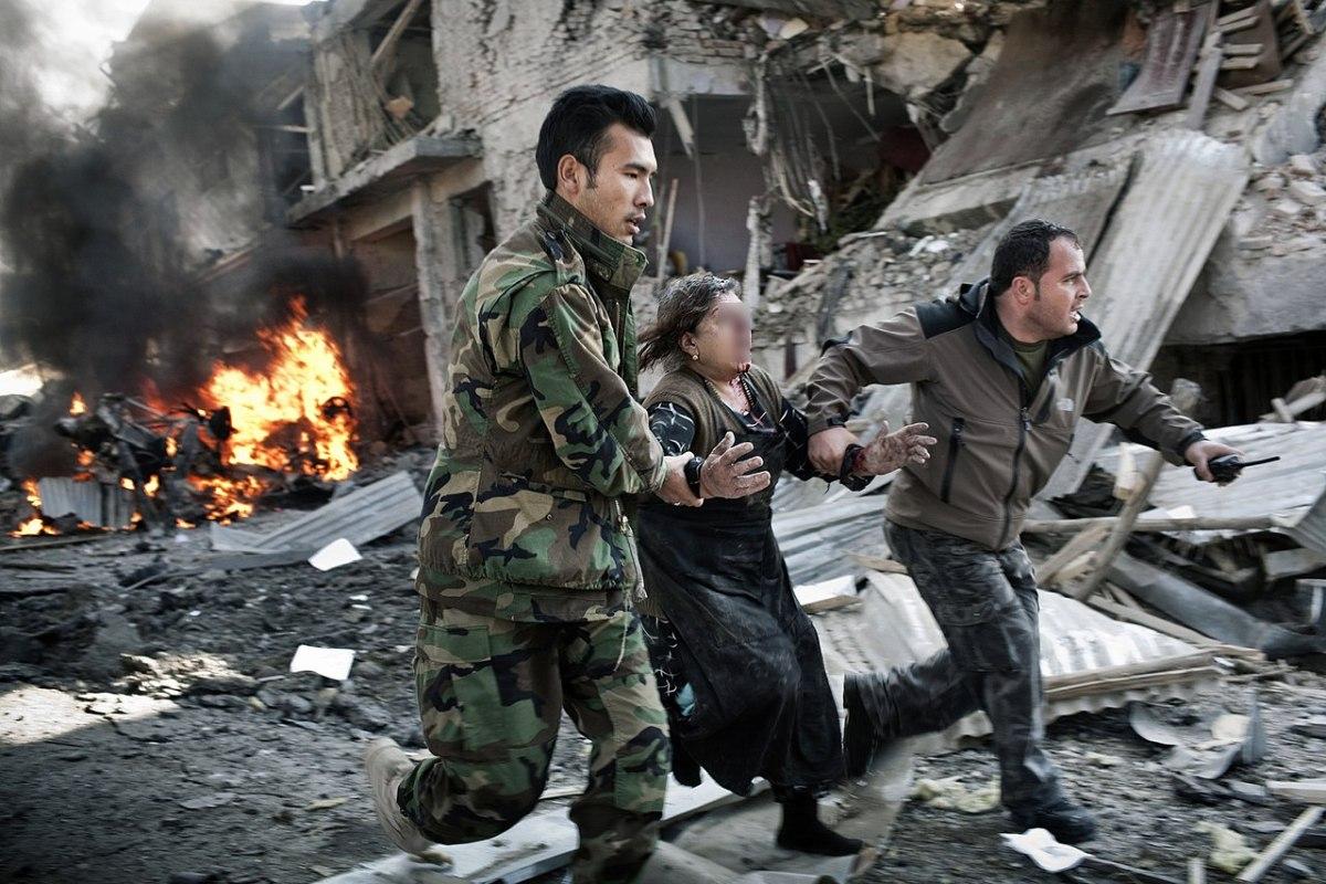 atac kabul afganistan