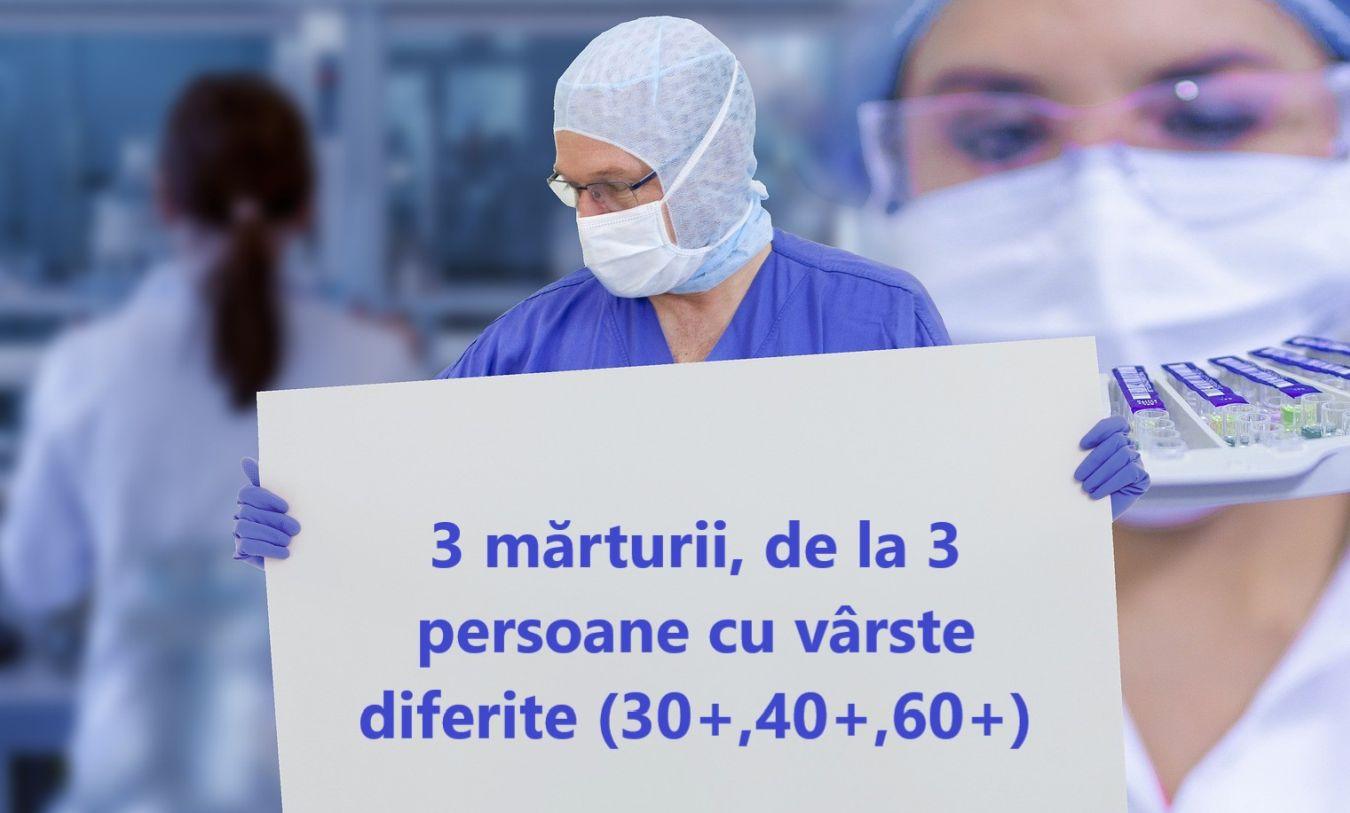 Spitalul de Boli Infecțioase din Cluj-Napoca