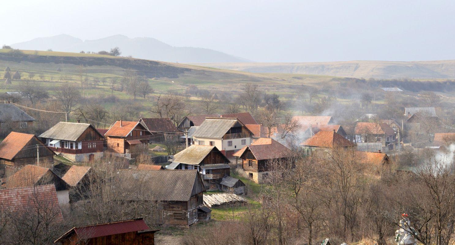 FOTO: Țetcu Mircea Rareș/Wikimedia Commons