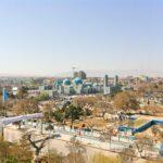 mazar-e-sharif-afganistan
