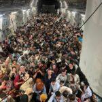 refugiati-afgani